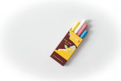 Butter Stix - Jaq Jaq Bird
