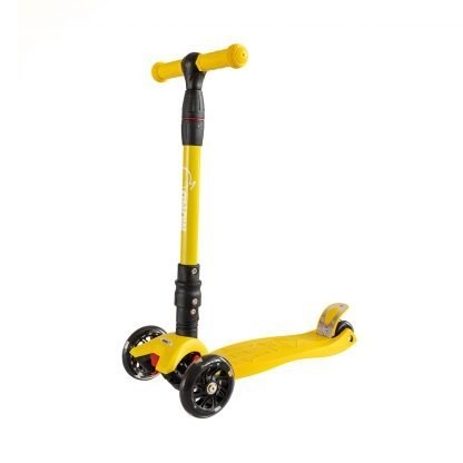 patinete-niños-amarillo