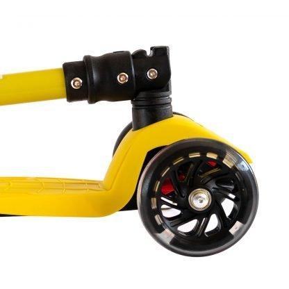 patinete-niños-amarillo-plegable-ajustable-en-altura-de-3-ruedas-facil-de-transportar