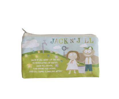 Packs Regalo - Jack and Jill - Chico