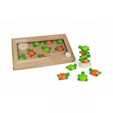 Juguetes para Niños de 4 Años