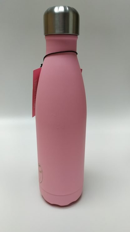 CHILLY-BOTTLE