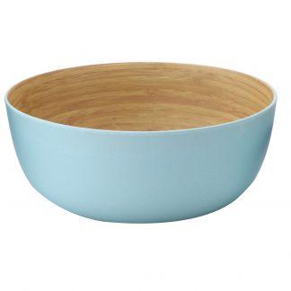 bol-bambu-azul-l-janabanana