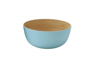 bol-bambu-azul-m-18cm-janabanana copia