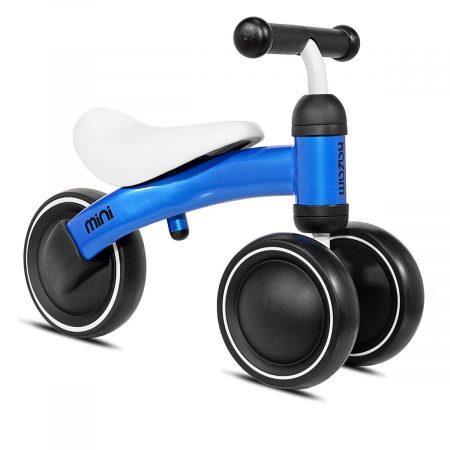 kazam mini azul 01