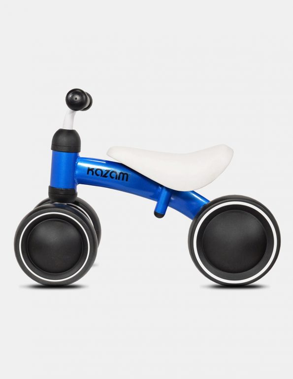 kazam mini azul 03