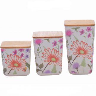 tres-tarros-bambu-flores-janabanana