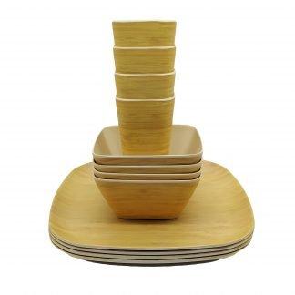 vajilla-bambu-natural-12-piezas-cuadrada-janabanana