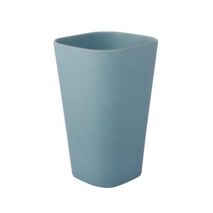 vaso-de-bambu-zen-pastel (2)