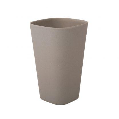 vaso-de-bambu-zen-pastel