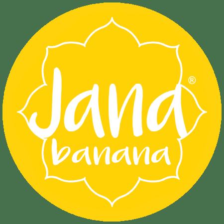 JanaBanana