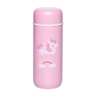 A-Litte-Lovely-Company-Botella-Termica-Unicornio-JanaBanana