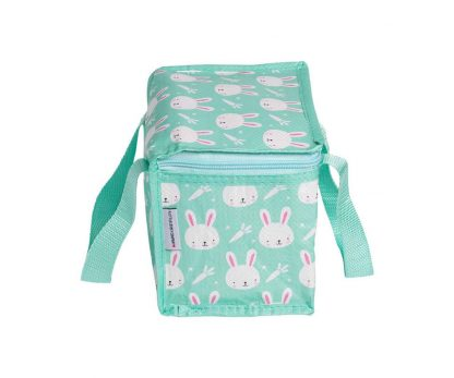 A-Little-Lovely-Company-Bolsa-Termica-Rabbit-JanaBanana-3