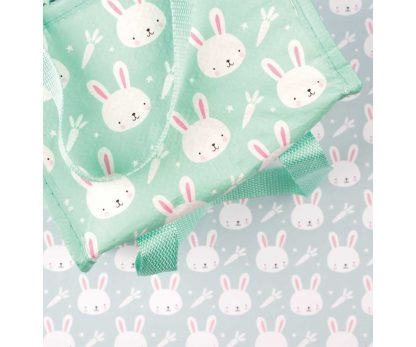 A-Little-Lovely-Company-Bolsa-Termica-Rabbit-JanaBanana-4