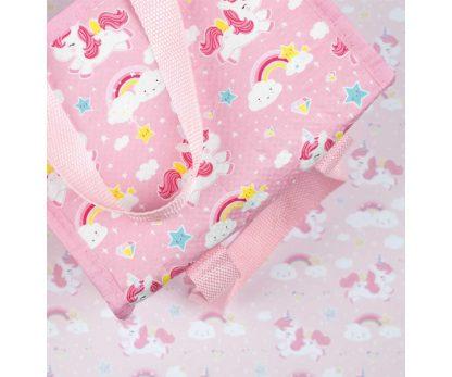 A-Little-Lovely-Company-Bolsa-Termica-Unicorn-JanaBanana-4