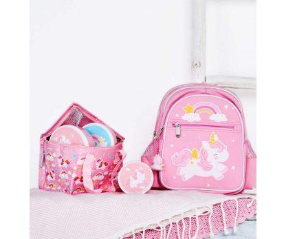 A-Little-Lovely-Company-Bolsa-Termica-Unicorn-JanaBanana-6
