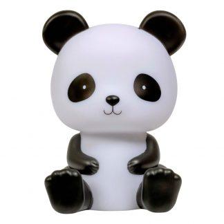 A-Little-Lovely-Company-Luces-Mesa-Panda- JanaBanana