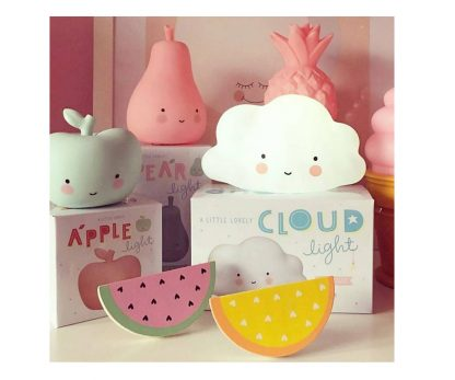 A-Little-Lovely-Company-Mini-Lampara-Nube-Blanca-JanaBanana-2