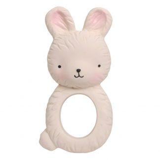 A-Little-Lovely-Company-Mordedor-Caucho-Bunny-JanaBanana