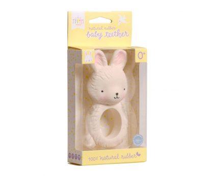 A-Little-Lovely-Company-Mordedor-Caucho-Bunny-JanaBanana-5