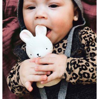 Regalos para Bebés (de 0 a 24 meses)