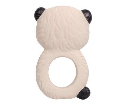 A-Little-Lovely-Company-Mordedor-Caucho-Panda-JanaBanana-3
