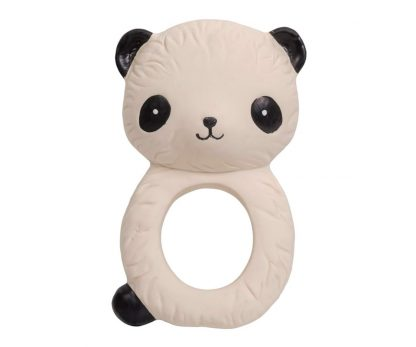 A-Little-Lovely-Company-Mordedor-Caucho-Panda-JanaBanana