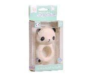 A-Little-Lovely-Company-Mordedor-Caucho-Panda-JanaBanana-5