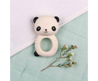 A-Little-Lovely-Company-Mordedor-Caucho-Panda-JanaBanana-6