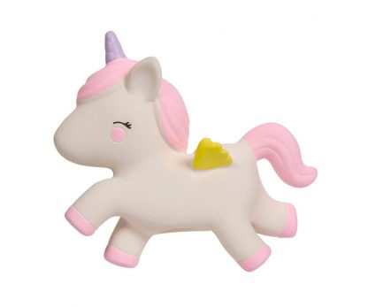 A-Little-Lovely-Company-Mordedor-Caucho-Unicornio-JanaBanana-4