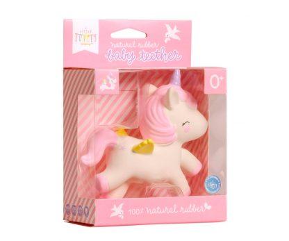 A-Little-Lovely-Company-Mordedor-Caucho-Unicornio-JanaBanana-5