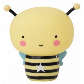Little-Lovely-Company-recargable-abeja-JanaBanana