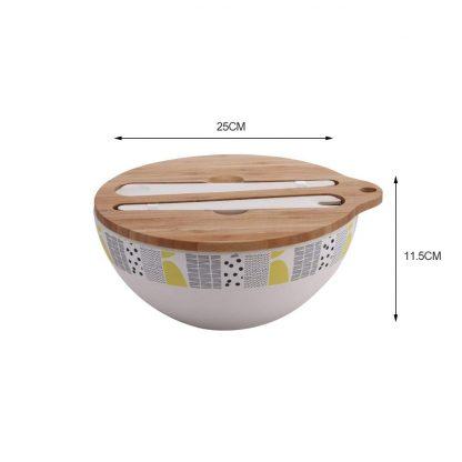 ensaladera-bambu-con-tapa-y-cubiertos-puntos-medidas-janabanana