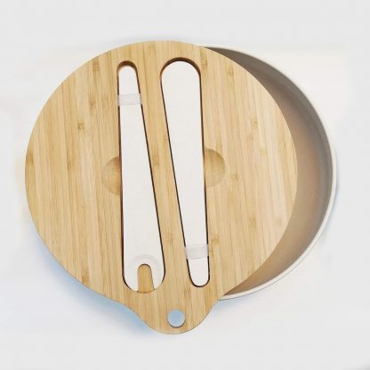 ensaladera-bambu-con-tapa-y-cubiertos-rombos-janabanana-2