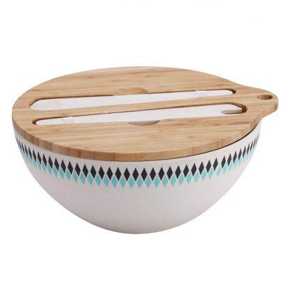 ensaladera-bambu-con-tapa-y-cubiertos-rombos-janabanana
