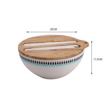 ensaladera-bambu-con-tapa-y-cubiertos-rombos-medidas-janabanana