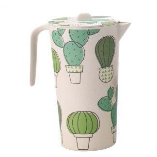 jarra-bambu-cactus-janabanana