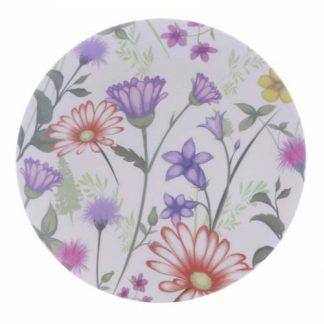 plato-llano-bambu-flores-janabanana