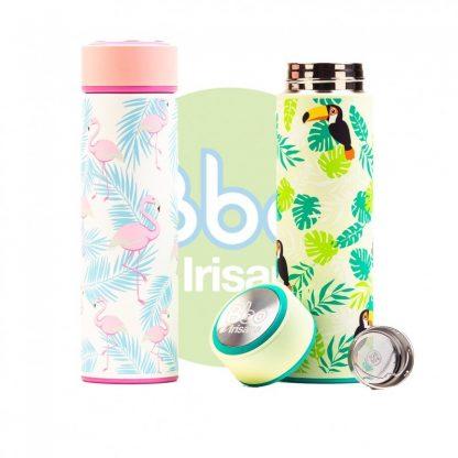 termo-infusionador-bbo-irisana-500-ml-janabanana
