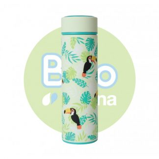 termo-infusionador-bbo-irisana-tucan-500-ml