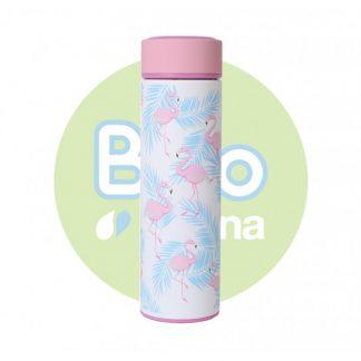 termo-infusionador-bbo-irisana-tucan-500-ml-JanaBanana