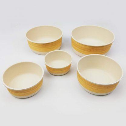 tupper-bambu-set-5-piezas-natural-janabanana-2