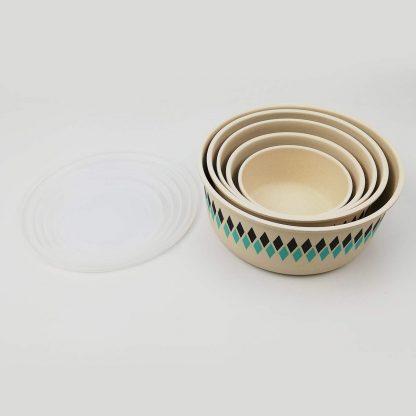 tupper-bambu-set-5-piezas-rombos-janabanana-3
