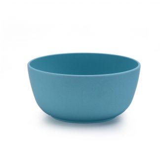 bol-bambu-azul-janabanana