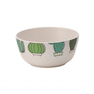bol-pequeño-bambu-cactus-janabanana2