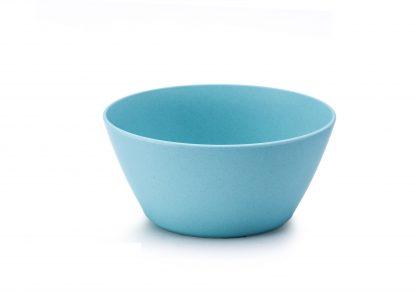 cuenco-bambu-azul-janabanana