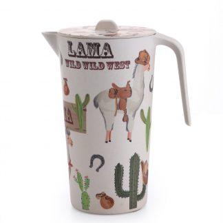 jarra-bambu-llama-janabanana