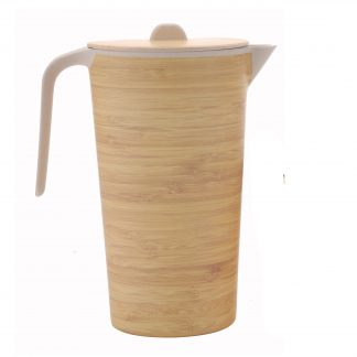jarra-bambu-natural-redonda-janabanana