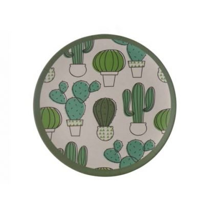 plato-postre-bambu-cactus-janabanana