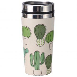 termo-bambu-cactus-janabanana.jpg